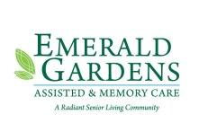 Emerald-Gardens LOGO 6 April 2017