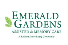 Emerald-Gardens LOGO 6 April 2017