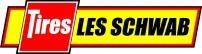 Les Schawb 2